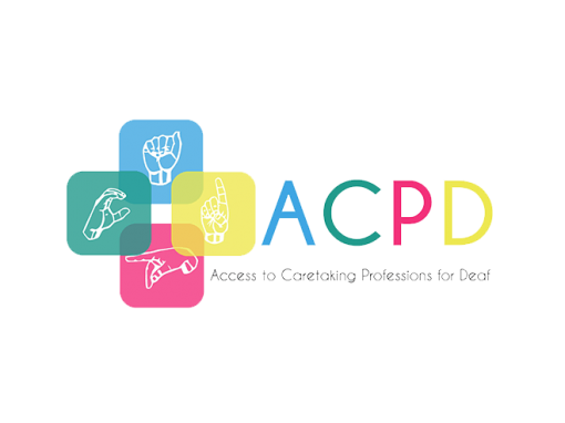 ACPD – Access to Caretaking for Deaf