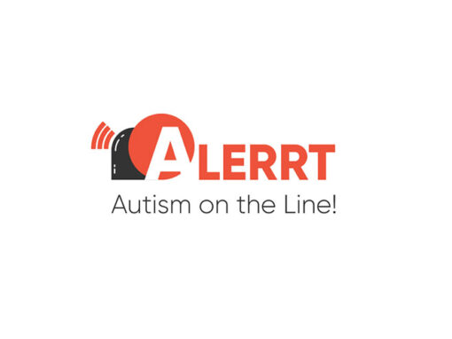 ALERRT: Autism on the Line! Educating first Responders on how to Recognise and Treat individuals with autism
