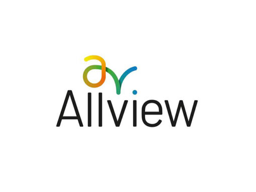 ALLVIEW – Alliance of Centres of Vocational Excellence in the Furniture and Wood Sector