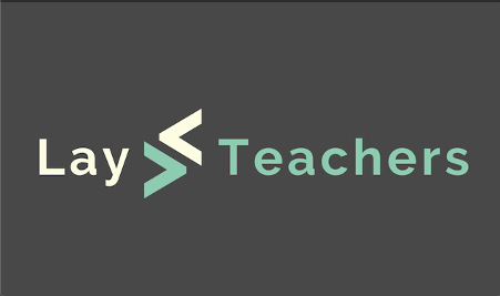 LAY TEACHERS – THE 4TH ONLINE TRANSNATIONAL MEETING OF THE PROJECT