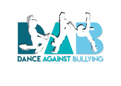 DAB – Dance Against Bullying