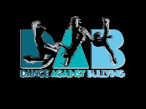 DAB – Dance Against Bullying