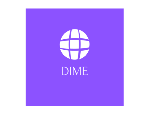 DIME – Diversity Management and Inclusive Employment for ethnic minorities and migrants in SMEs and NGOs