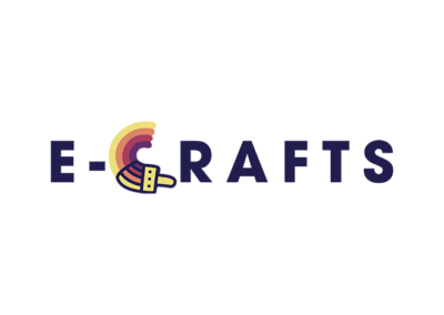 E-Crafts: Enhancing adult education to promote upcycling based on Creative Artistic Crafts