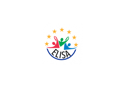 """ELISA: """"Entrepreneurial Learning in Sport to support Young Athletes employability development"""""""