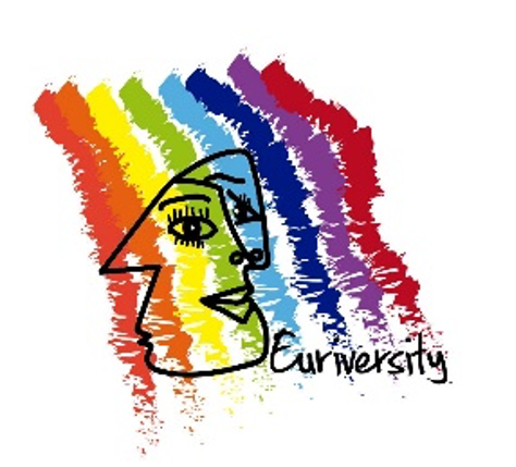 Euriversity – European action against discrimination