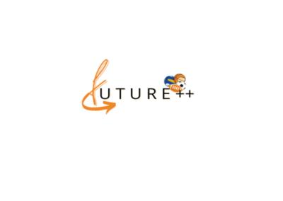 Sport and Social Inclusion: Future for Children – FUTURE ++