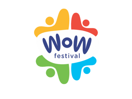 WOW FESTIVAL – UNCONVENTIONAL SPORTS