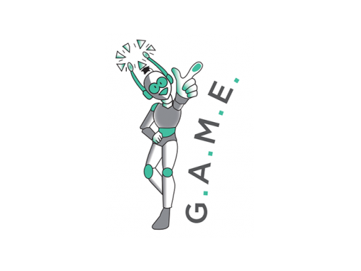 G.A.M.E : Gamification For More Effective Teaching