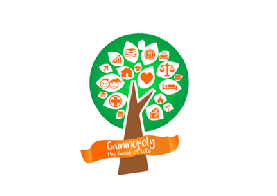 GAMMOPOLY – The game of life for adult education