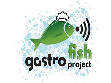 INCREASING THE EMPOWERMENT OF YOUTH BY IMPROVING THE DIGITAL e-LEARNING IN GASTRO- FISH