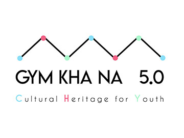 GYMKHANA 5.0: CULTURAL HERITAGE FOR YOUTH
