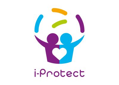 Development of a European Platform for the Protection of Children in Sport (i-Protect)