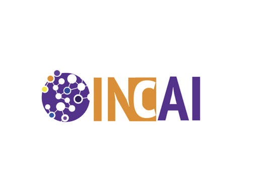 INCAI – Inclusive Artificial Intelligence