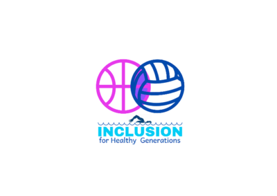 Inclusion For Healthy Generations