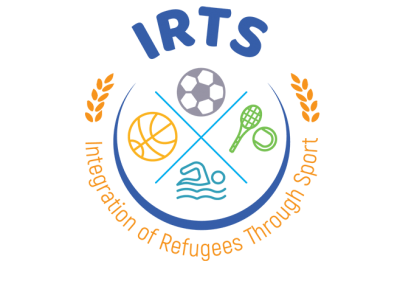 IRTS – INTEGRATION OF REFUGEES THROUGH SPORT