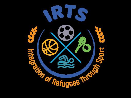 IRTS – INTEGRATION OF REFUGEES THROUGH SPORT