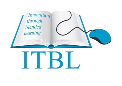 ITBL- INTEGRATION THROUGH BLENDED LEARNING