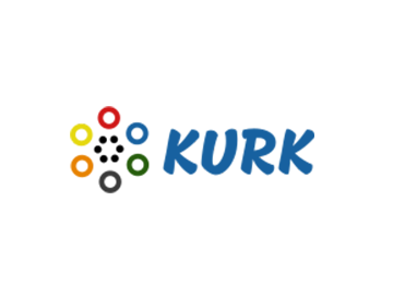 Kurk- Interactive and creative learning of adults: exchange of good practices