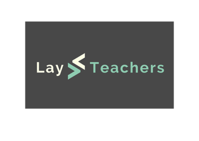 LAY TEACHERS – Supporting non-professional teachers to introduce migrants and refugees to national languages