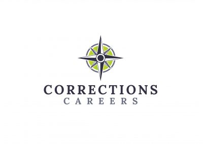 CCJ4C-European Career Counselling Guidelines for Staff Working in Criminal Correctional Justice System