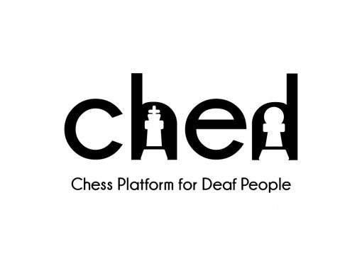 CHED – Chess Platform for Deaf People