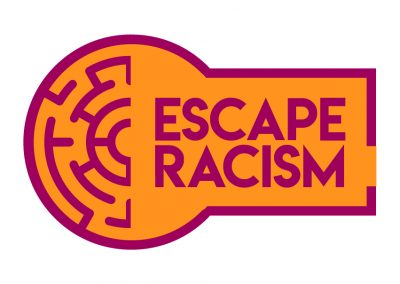 ESCAPE RACISM – Toolbox to promote inclusive communities