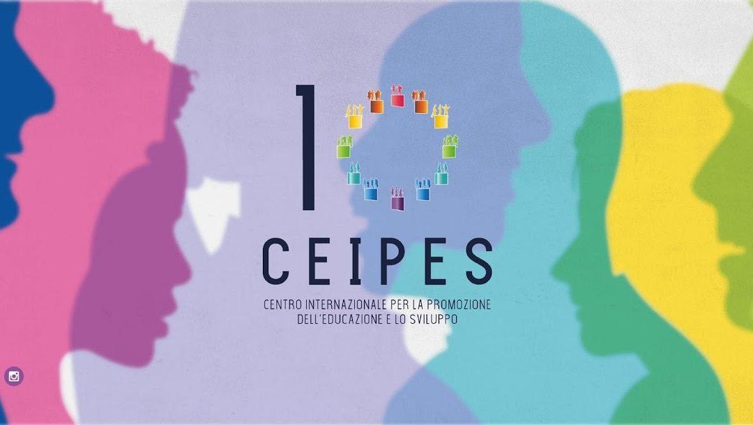 10 Anni di CEIPES: Un resoconto della tre giorni [ITA&ENG]