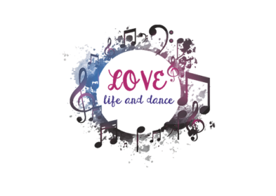 Love Life and Dance: Expressive therapy for empowering youth