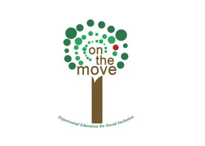 'On the move' – Educazione esperienziale per l'inclusione sociale
