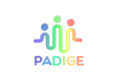 PADIGE – Participatory Design of Initiatives on Gender Equality
