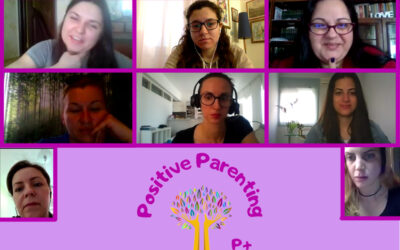 Positive Parenting: A brand new strategic Partnerships for the adult education about autism