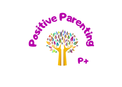 Positive Parenting (P+): an autism parent training to address children problem behaviour and teach them socially important skills