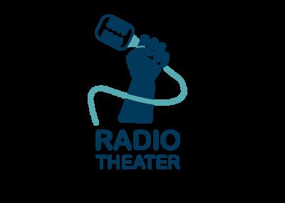 Radio Theater: Tales of the Quarantine