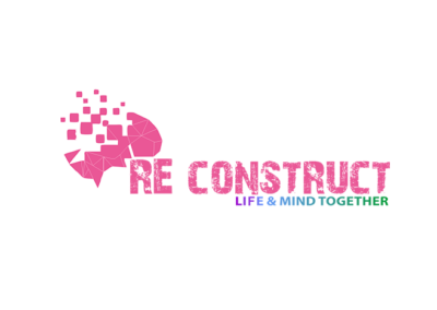 Re-Construct: Life & Mind Together
