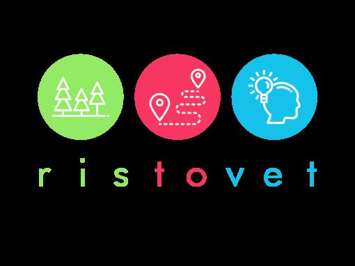 R.I.S.To.VET: Rural Innovative Sustainable Tourism for VET