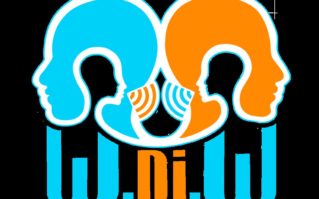 """Wi.D.Wi. – A World Without Discrimination"""": un training sul linguaggio non discriminatorio [ITA&ENG]"""