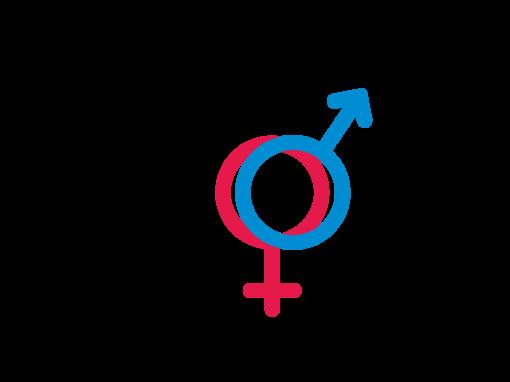 "SPOTI – Putting the ""unheard gender"" in spotlight"