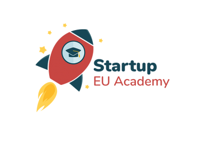 Startup EU Academy
