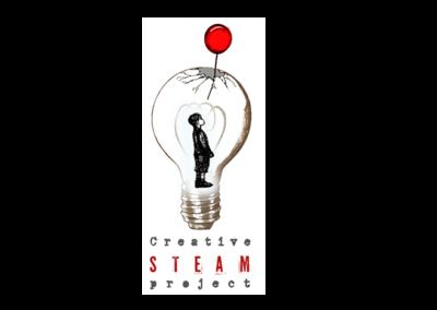 Creative STEAM