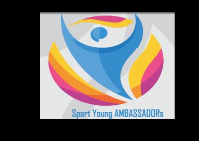 SYA –  Sport Young Ambassadors