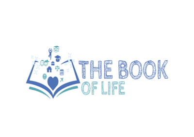 The Book of Life – Write Your Own Bestseller