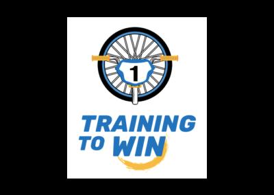 Training to win – BMX-T
