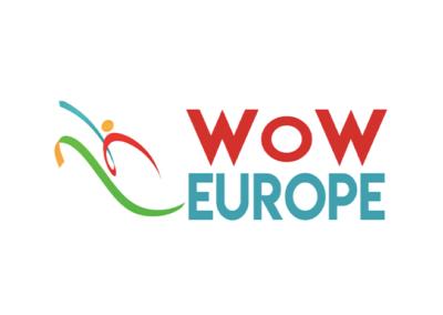 WoW Europe
